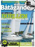 Praktiskt Båtägande 2014-12