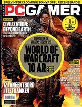 PC Gamer #220
