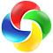Programtips: Phoxo 8.3.0