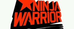 Jenny kan bli vår nya Ninja Warrior!