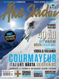 Åka Skidor 7-2014