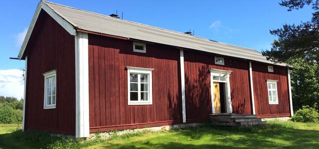 Arnroths krönika – det kaxiga svenska spelundret