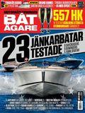 Vi Båtägare 2014-12