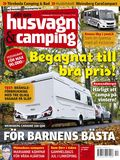 Husvagn & Camping 2014-12