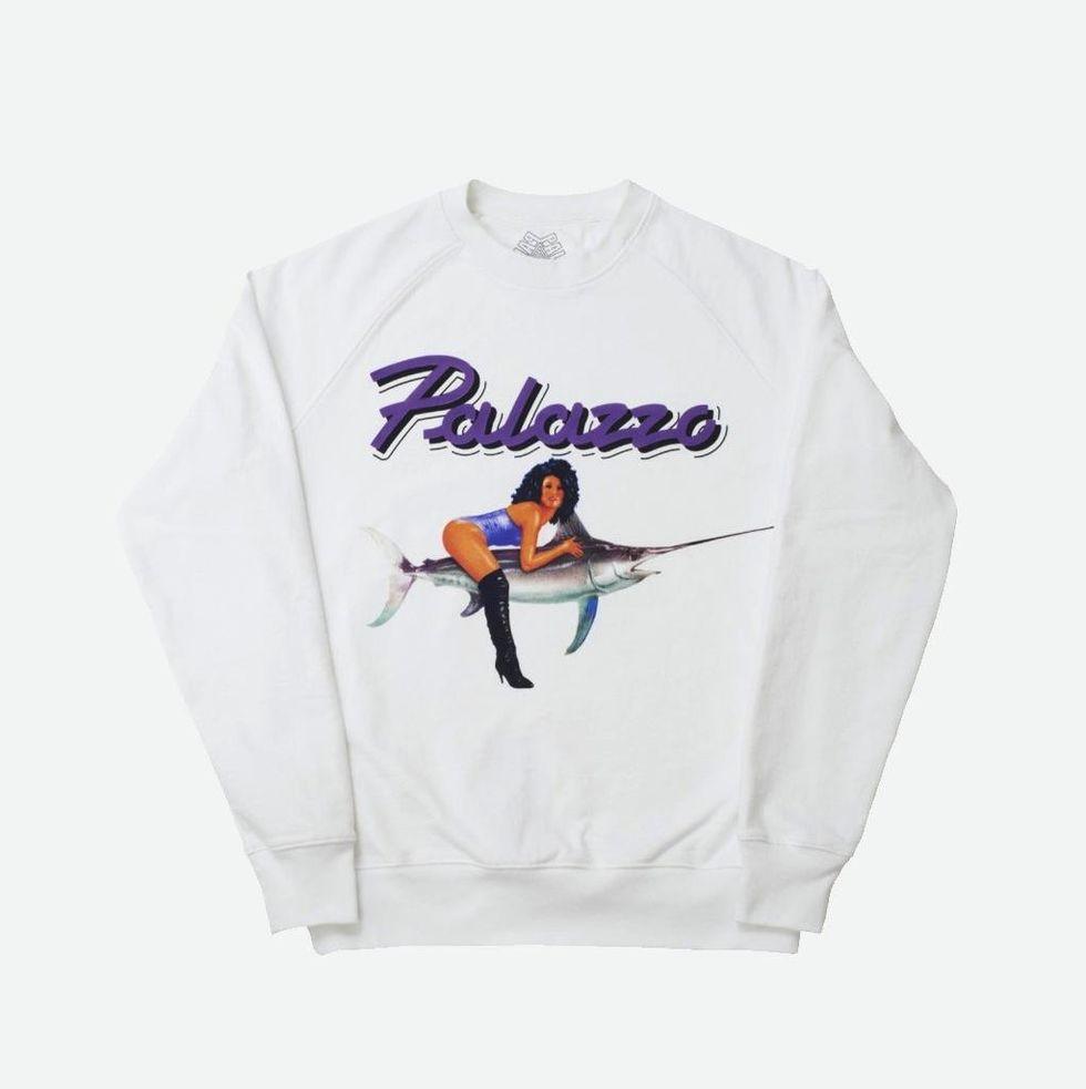 palace-palazzo-crewneck-white-1.jpg