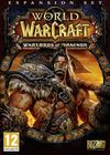 World of Warcraft: Warlords of Draenor boxshot