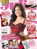 Tidningen Julia 23/24 2014