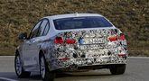 BMW Power eDrive – laddhybrider med upp till 680 hk