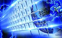 Onlineresebyråer tar klivet ut i världen