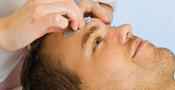 Veckans grooming: Trött hud