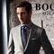 Boggi Milano öppnar butik i Sverige