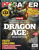 PC Gamer #221, jul 2014