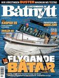 Båtnytt 2015-01