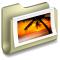 Programtips: Jpegview 1.0.32.2