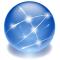 Programtips: Networklatencyview 1.31 (32-bit)