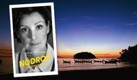 Tävla och vinn Lottie Knutsons nya bok