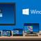 Windows 10 blir inte gratis