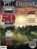 Golf Digest 2014-11