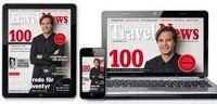 Läs decembernumret som e-tidning