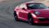 Här provkör vi Porsche 911 GTS
