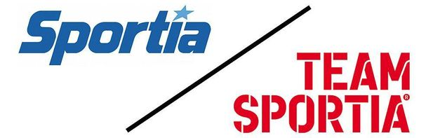 Team Sportia får finsk ägare