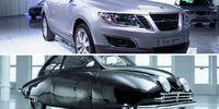 Saab har fortfarande kvar sin officiella kanal på Youtube