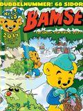 Bamse 17/18-2014