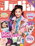 Tidningen Julia 1 2015
