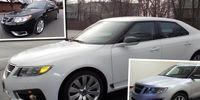 """Saab lever i USA: """"Kunderna är väldigt känslosamma"""""""