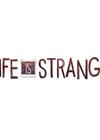 Life is Strange boxshot