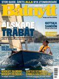 Båtnytt 2015-02