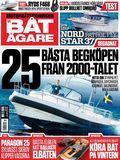 Vi Båtägare 2015-02