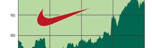 Bra år på börsen för sportföretagen