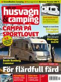 Husvagn & Camping 2015-02
