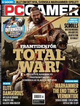 PC Gamer #223, feb 2015