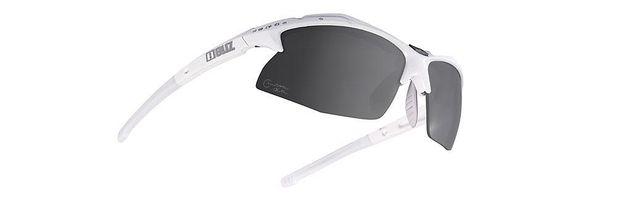 Iskalla glasögon