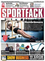 Sportfack 02-2015