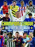 GOAL 2 2015 Champions League guide