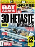 Vi Båtägare 2015-03
