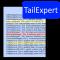 Programtips: Tailexpert 1.0.5652.40074