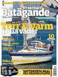 Praktiskt Båtägande 2015-03