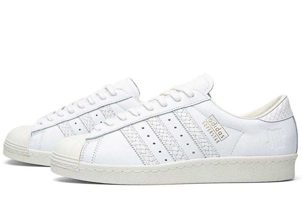 29-01-2015_-adidas_consortiumundftdsuperstar_white_2_dl.jpg