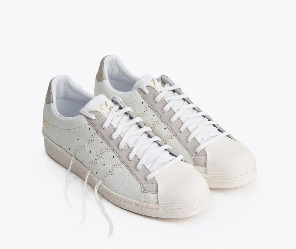 shoes30jan_15.jpg