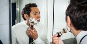 De 8 bästa grooming-produkterna just nu