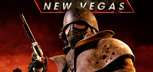 Kille klarar Fallout: New Vegas – utan att hela en enda gång!