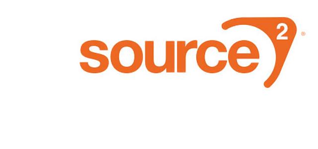 Valve utannonserar  Source 2!