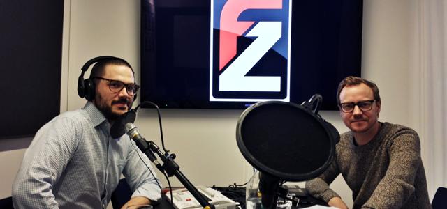 Lyssna på vår specialpodcast