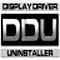 Programtips: Display Driver Uninstaller 14.3.0.0