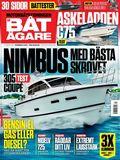 Vi Båtägare 2015-04