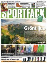 Sportfack 03-2015
